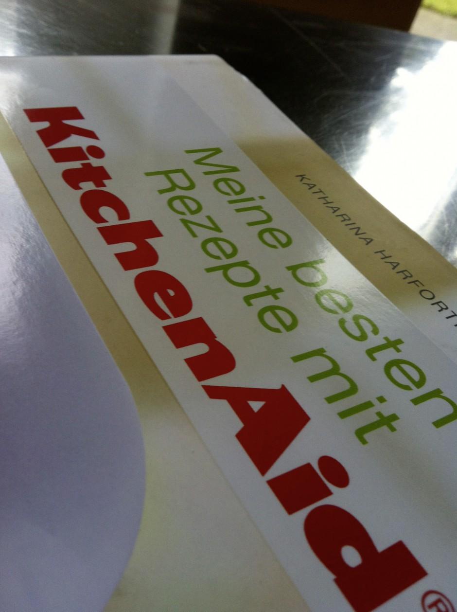….kitchen aid kochbuch …1000 dank an tobias rauschenberg für das grandiose foodstyling …